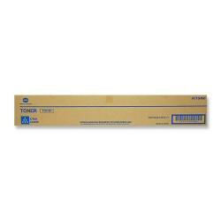 Toner Konica Minolta - Toner bizhub c360 ton cy