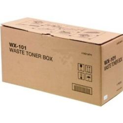 Konica Minolta WX-101 - 1 - collecteur de toner usagé - pour bizhub C220, C280, C360