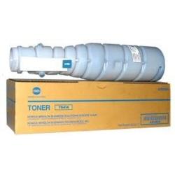 Toner Konica Minolta - Toner bizhub c363 ton bk