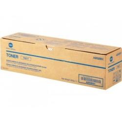 Toner Konica Minolta - Toner bizhub c223 ton bk - tn217k