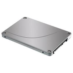 "SSD HP - Disque SSD - 128 Go - interne - 2.5"" SFF (dans un support de 3,5"") - SATA 6Gb/s - pour Workstation z200, z210, Z220, Z230, z400, Z420, Z620, z800, Z820; Workstation z600"