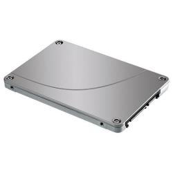 "SSD HP - Disque SSD - 256 Go - interne - 2.5"" SFF (dans un support de 3,5"") - SATA 6Gb/s - pour Workstation Z1, Z1 G3, z210, Z220, Z230, z400, Z420, Z620, z800, Z820; Workstation z600"
