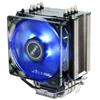 Ventilateur Antec - Antec A40 PRO - Refroidisseur...