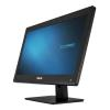 PC All-In-One Asus - A4320-BB018M