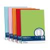 Porte-documents Cartotecnica Favini - FAVINI HOME-OFFICE PROFESSIONAL...