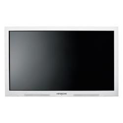 Monitor LFD Hitachi - Hit-fhd6514