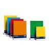 Porte-documents Cartotecnica Favini - FAVINI SCHOOL BASIC DIVIDERELLO...