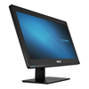 PC All-In-One Asus - A6421UTH-BG106X
