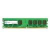 Memoria RAM Dell - Dimm,8gb,1600,2rx8,4g,ddr3l,u