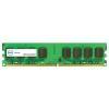 Barrette RAM Dell - Dell - DDR3 - 8 Go - DIMM 240...