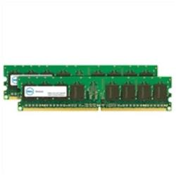 Memoria RAM Dell - A6994470