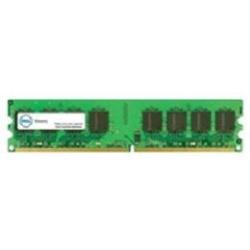 Memoria RAM Dell - Dimm,4g,1333,1rx4,8,240,r,lv