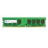 Memoria RAM Dell - 8gb 1333 2rx4 8 240 r lv dimm