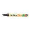 Marcatore Artline - A 70