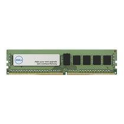 Memoria RAM Dell - A7945660