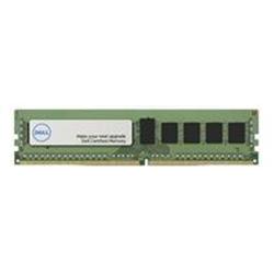 Memoria RAM Dell - A7945704