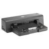 Station d'accueil HP - HP 2012 90W Docking Station -...