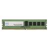 Barrette RAM Dell - Dell - DDR4 - 8 Go - DIMM 288...