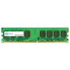 Barrette RAM Dell - Dell - DDR3L - 4 Go - DIMM 240...