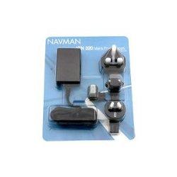 Navman - Adaptateur secteur - pour Navman iCN 320