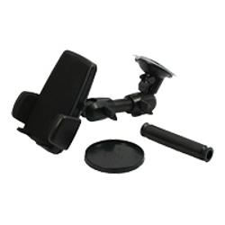 Navman Universal In-car PDA Windshield Mount - Support pour ordinateur de poche pour voiture