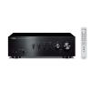 Amplificatore Yamaha - A-S501 Black