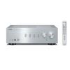 Amplificatore Yamaha - A-S501 Silver