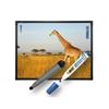 Lavagna multimediale Promethean - Abt78dcpax2505