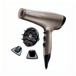 Sèche cheveux Remington AC8000 Keratin Therapy Pro Dryer - Sèche-cheveux