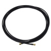 Cavo per antenna Netgear - Cavo Per Antenne Wireless Sma