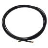 Cavo per antenna Netgear - ACC-10314-04 cavo coassiale