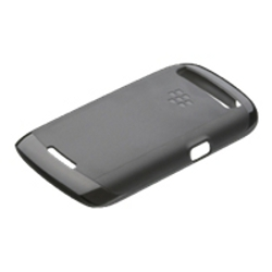 Cover BlackBerry - Acc-39408-202