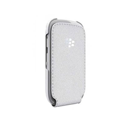 Custodia BlackBerry - Acc-46594-202