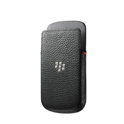 Custodia BlackBerry - Acc-50704-201