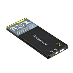 Batteria BlackBerry - Ls1 battery