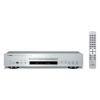 Cd player Yamaha - CD-S300 Silver