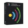 Adaptateur bluetooth Wacom - Wacom Wireless Accessory Kit -...