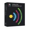 Adattatore Wi-Fi Wacom - Bamboo wireless kit