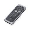 Télécommande Wacom - Wacom ExpressKey Remote...