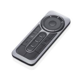 Télécommande Wacom ExpressKey Remote Accessory - Télécommande - pour Cintiq 27QHD, 27QHD Touch