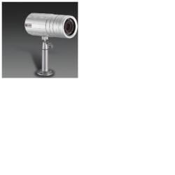 Telecamera per videosorveglianza Acti corporation - Acm-1011