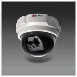 Telecamera per videosorveglianza Acti corporation - Acm-3411