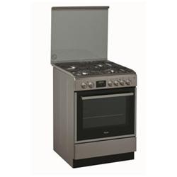 Cucina a gas Whirlpool - Acmt6332/ix