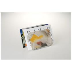 Spartilettere Tecnostyl - Acr004