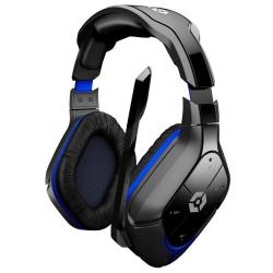 Take Two Interactive - Hc4 amplified stereo headset
