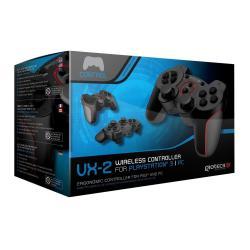 Contrôleurs Take-Two Interactive - Manette de jeu - sans fil - Bluetooth