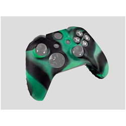 Take Two Interactive - Controller skin