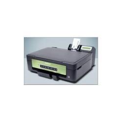 Stampante laser Shiny - Addrex