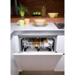 Lave-vaisselle intégrable Ignis ADL 559 - Lave-vaisselle - intégrable