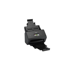Foto Scanner Ads-3600w Brother
